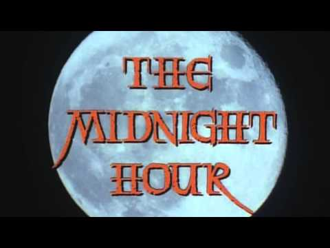 Steven Cambian - The Midnight Hour (0017) Ufo talk with William Pullin Hqdefault