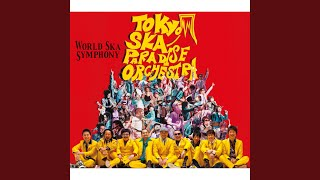 WORLD SKA CRUISE -original mix-