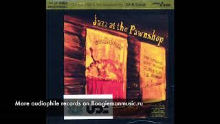 Video Jazz At The Pawnshop CD1 - FIM - LIM K2HD 028 download MP3, 3GP, MP4, WEBM, AVI, FLV Agustus 2018