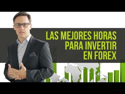 Invertir en forex mexico