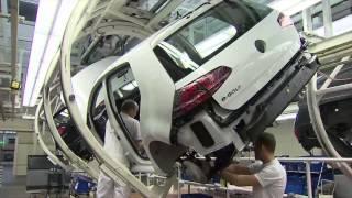 """""""Авто Элита"""" от 16.05.2015 тест-драйв ленедарного родстера Mazda MX-5"""
