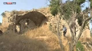 قريتان فلسطينيتان.. وقائمة اليونسكو
