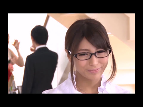 Japan movie - Love therapist from YouTube · Duration:  9 minutes 21 seconds