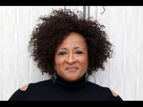 Try Not To Laugh (Best of Wanda Sykes Stand Up Comedy) What Happened Ms Sykes