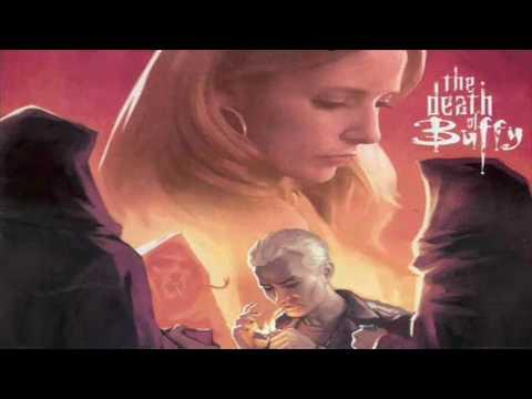 Buffy the Vampire Slayer: Spike - Fear