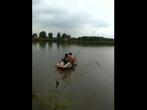 fishing viet nam CLB cau lac bo cau ca phao mau hong,WWW CAUCA COM VN