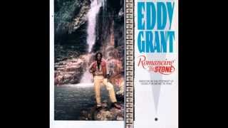 Eddy Grant ~ Romancing The Stone {Long Version}