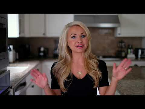 Dashing Dish Freezer Meal Prep: How to Batch Meal Prep Clean Eating Freezer Meals