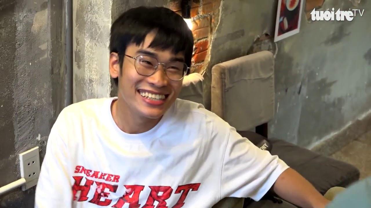 Cuộc thi Lan tỏa năng lượng tích cực: Mang đến niềm vui cho một người, hạnh phúc cả một ngày