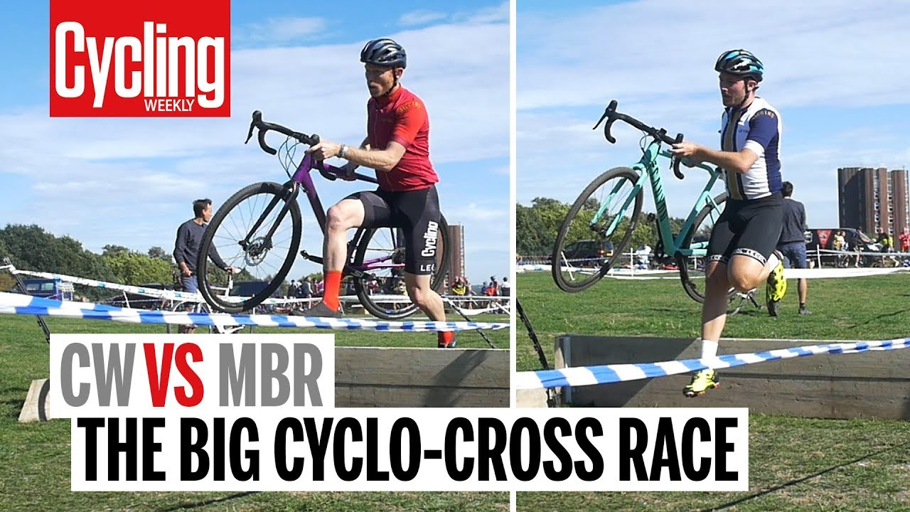 cycling-weekly-vs-mbr-the-big-cyclocross-race-cycling-weekly