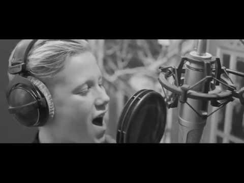 Andrey Boyko - Open Your Heart (VIDEO )