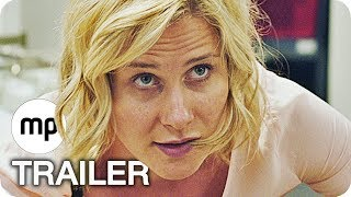 Dinky Sinky Trailer German Deutsch (2018)