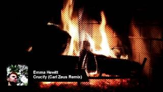 Emma Hewitt - Crucify (Carl Zeus Remix)