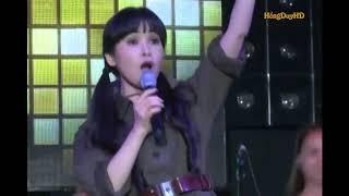 Tiếng Đàn Ta Lư Hay Nhất - Trang Nhung - 10 Phút Nhạc Nhịp Nhàng