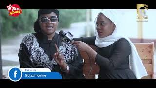 SHILOLE: GWAJIMA/ MNAWATUMIA WANAWAKE RAMADHAN/ NDOA ZA UJI NI AIBU