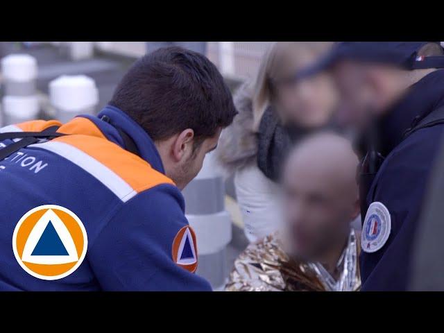 [DPS] Corrida de Houilles 2019 - Protection Civile des Yvelines