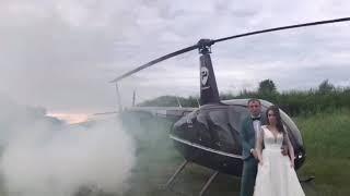 Свадьба моего старшего брата, скоро полное видео будет