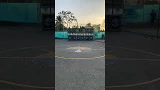 Mudo Emilio Versión -Firu Dj Quemando 🔥🔥#TeamReggaeMix