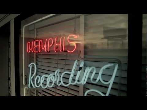 Memphis - The Comeback