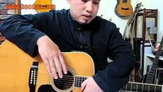 Bài 2 - Nhịp phách trong đệm hát.flv
