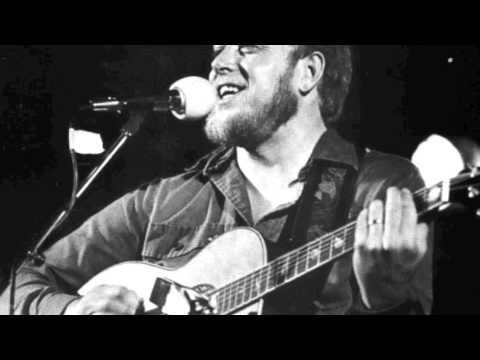Stan Rogers  Take It From Day To Day