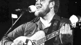 Watch Stan Rogers Take It From Day To Day video