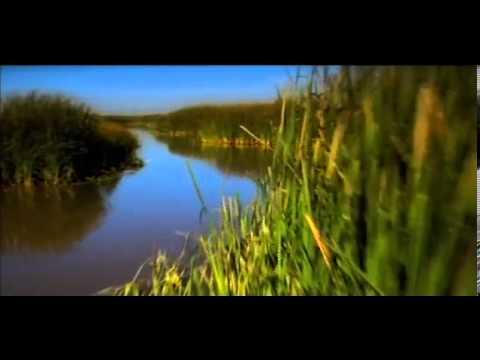 Value of a Great Lake & Shore - Envision Utah - 2003