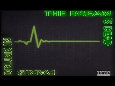 Type O Negative - Drunk in Paris / The Dream is Dead