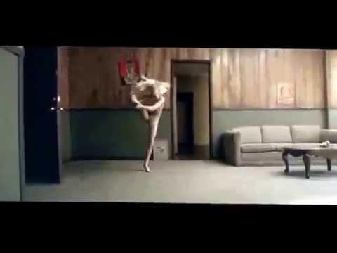 Sia Chandelier Reversed - YouTube
