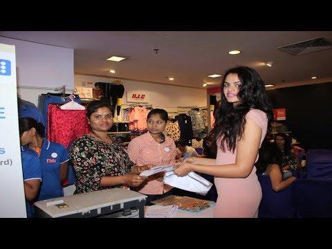 Miss India 2018 Chhattisgarh Audition Registrations
