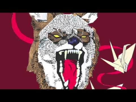 Hiatus Kaiyote - The World It Softly Lulls