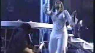 Mary J. Blige - Take Another Piece Of My Heart