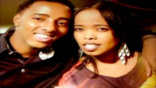 Mursal Muuse (GOB) Somali Music 2014