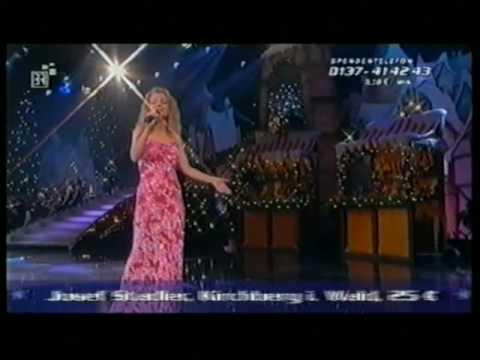 Nicole - Ein leises Lied