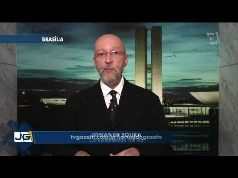 Josias de Souza / Bumlai conta: Marisa Lula pediu reforma do sítio