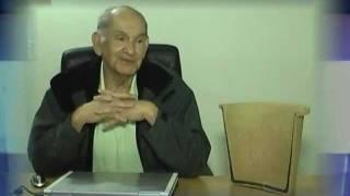 FERNANDO MAZARIEGOS Y PHILIP WILSON - ECOFILTRO