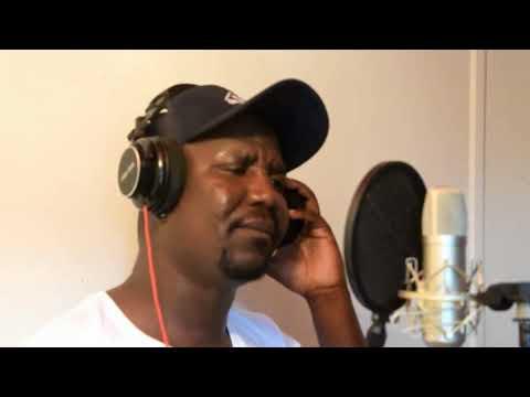 Mr Skiripoto ft charmza The Dj-come Back