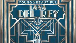 Instrumental Young and Beautiful