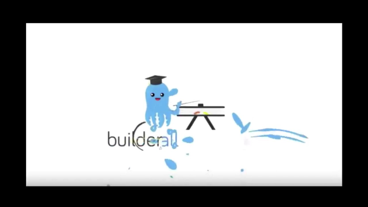 Come usare l'app Social Proof in Builderall, valido solo per la vecchia App.