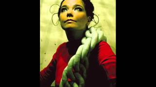 Björk.Ancestors (Björk Version)