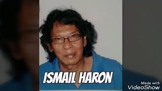 ISMAIL HARON - Pak Kasur Pak Ali
