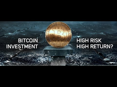 make-$500-per-day-with-btc|-make-money-with-bitcoin-|-bitcoin-for-beginners|-bitcoin-investment-2018