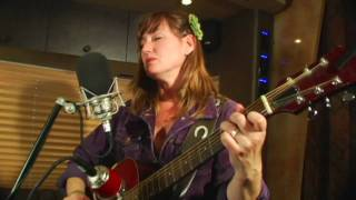 Watch Oh Susanna Filled With Gold video