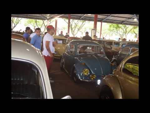 Fotos Encontro de Fusca Brasilia e antigos09/11/2014 no Center Norte vários tipo para todos gostos
