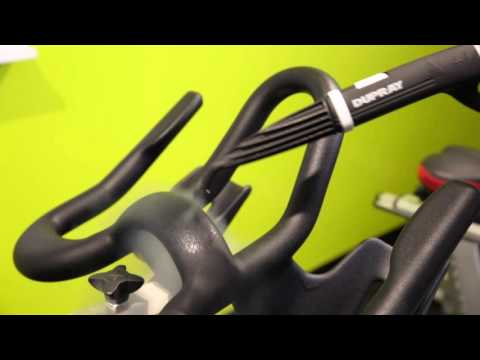 How to Clean Gym Equipement with a Steam Cleaner