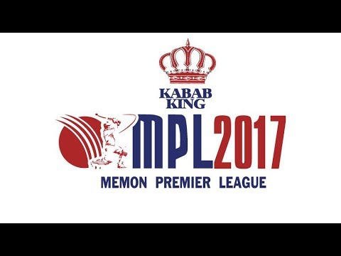 Premiere League Live Stream