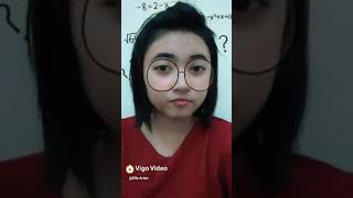 Video Vigo video suka sama kamu download MP3, 3GP, MP4, WEBM, AVI, FLV September 2018