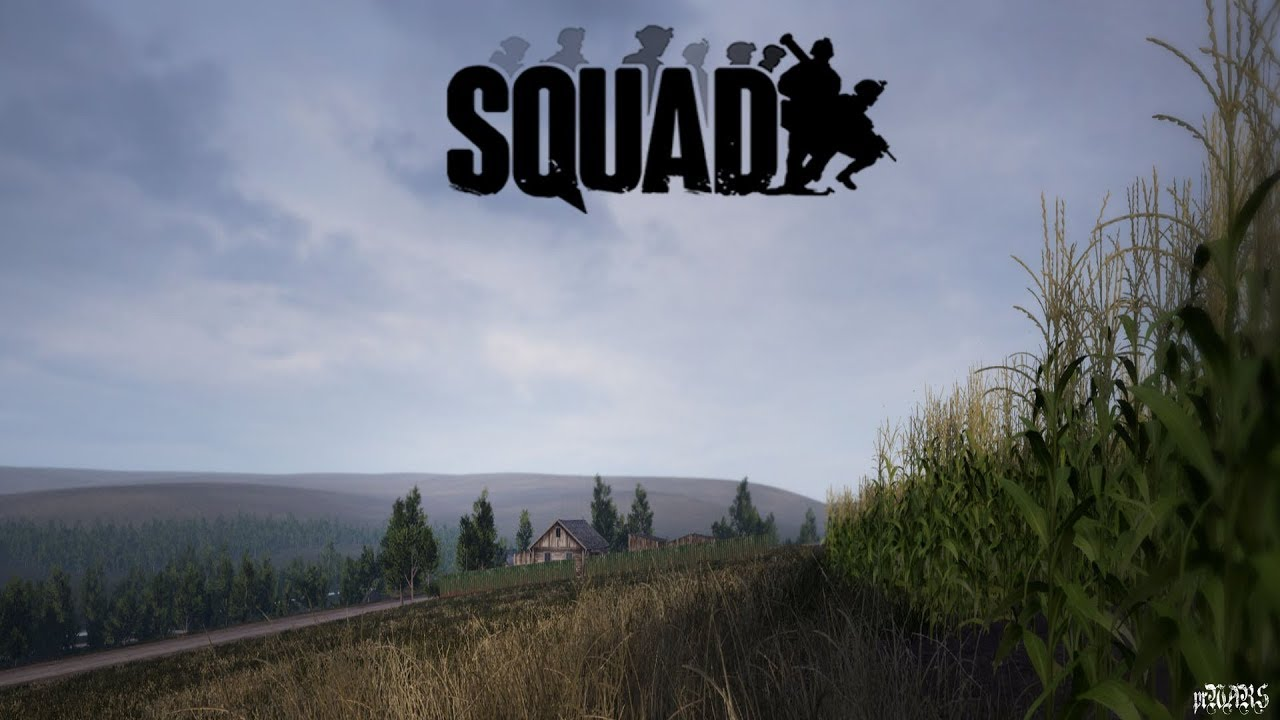 Squad V10 Memes And Dreams Snakes In The Grass Youtube