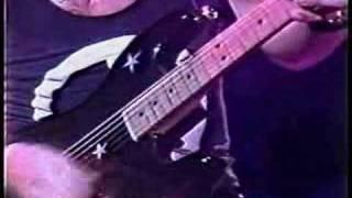 Gambar cover Bon Jovi - Living in sin (live) - 12-09-1989