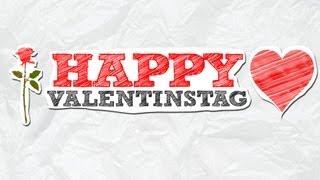 Valentinstag   Wie Enstand Er? Zahlen, Fakten!